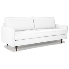 Modern Sofas by SmartFurniture