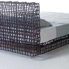 Modern Beds by Switch Modern
