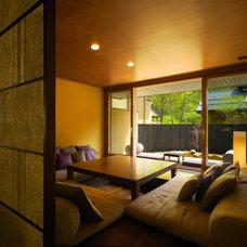 Hoshinoya - Interior.jpg