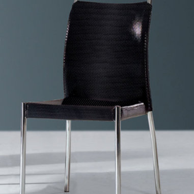 Foggia Modern Dining Chair
