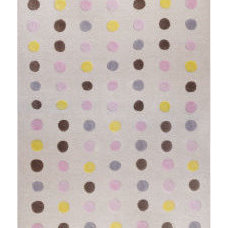 Eclectic Kids Rugs by All Modern Baby