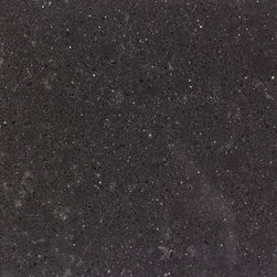 Belgian Moon - Caesarstone is pleased to announce the launch of six brand- new colors. These new hues range from classic to contemporary, rounding out a total of forty-eight colors in the Caesarstone Classico collection. Belgian Moon, a stunning soft black summer night surface designed in collaboration with Jeff Lewis, of Bravo's hit show Flipping Out