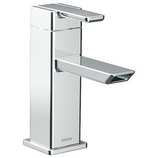 Contemporary Bathroom Faucets And Showerheads by Overstock.com