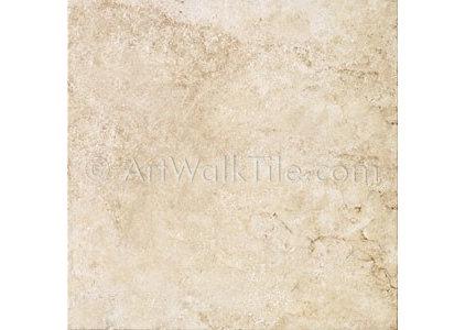 Mediterranean Floor Tiles by artwalktile.com