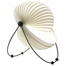 Contemporary Table Lamps by Espasso