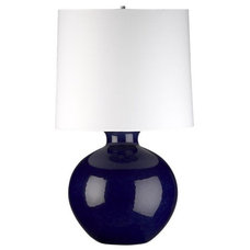 Modern Table Lamps by Crate&Barrel
