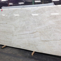 Granite collection - SWG