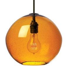 Isla Pendant by LBL Lighting