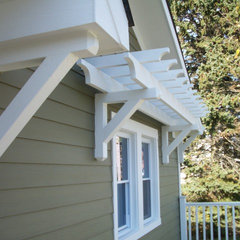 Over Window Pergola.jpg