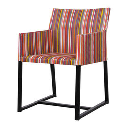 Shop Contemporary Outdoor Chairs On Houzz