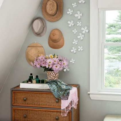 Paints Stains And Glazes by Quiet Home Paints