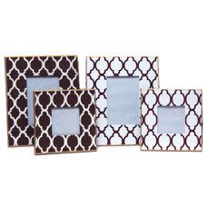 Modern Frames by Dana Gibson