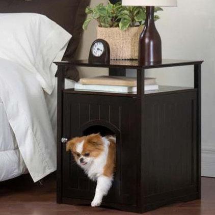 Modern Pet Supplies by Hayneedle