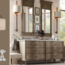 by Ferguson Bath, Kitchen & Lighting Gallery