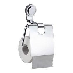 Dawn Kitchen & Bath - Dawn 9307 Toilet Roll Holder - - Toilet Roll Holder