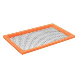 Black & Decker - Dewalt - D279041W Wet Dry Filter - DUST EXTRACTOR WET FILTER  Quick change wet operations filter for -  D27904 and D27905 dust extractors  Steel mesh reinforced for added durability -  during wet operations            D279041W WET DRY FILTER