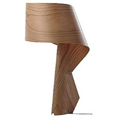 Air Table Lamp by LZF at Lumens.com