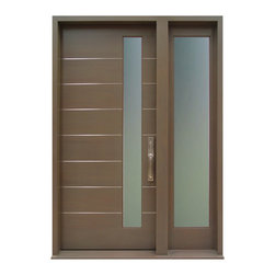 Contemporary Collection 3294 40 Door Dimensions 71 Quot X