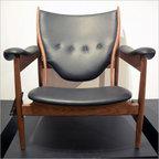 Mid Century Modern Chairs Meet A Scandinavian Modern Decor - Mid Century Modern Chairs Meet A Scandinavian Modern Decor - http://www.homethangs.com/blog/2014/10/mid-century-modern-chairs-meet-a-scandinavian-modern-decor/