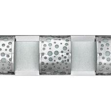 Modern Bathroom Vanity Lighting by YLighting