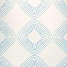Aqua Sequoia a Prints 5181