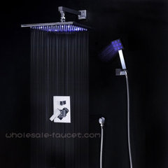 modern showers by wholesale faucet