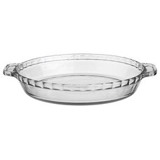 Contemporary Pie And Tart Pans by Crate&Barrel