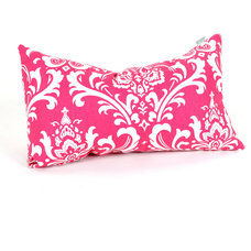 Farmhouse Pillows by Majestic Home Goods