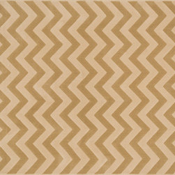 "Loloi Rugs - Loloi Rugs Shelton Collection - Beige / Ivory, 3'-10"" x 5'-7"" - Power-loomed in Turkey of durable polypropylene, Shelton's vivid, graphic designs spotlight_dramatic zigzag chevrons, elegant ironwork and Moroccan tile motifs in a palette that is_pleasing for both him and her. Zen-like, earthy hues of rich black, brick, brown, ivory, misty_blue and camel set a surprisingly soothing tone that can help add style to your home and_order to your day._"