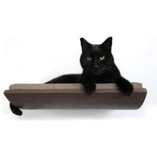 modern pet accessories by Yanko Design