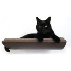 Modern Pet Supplies by Yanko Design