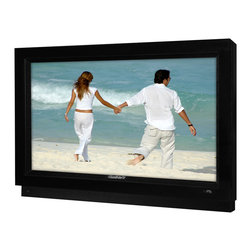 "Sunbrite 32"" TV SB3220HDBL Pro Series Outdoor TV in Black - Sunbrite TV SB3220HDBL 32"" Pro Line True Outdoor All-Weather LCD Television"