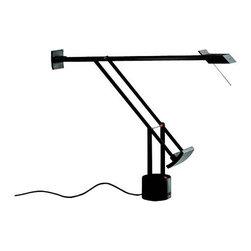 Tizio Table Lamp -