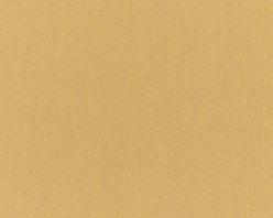 "Sunbrella USA - Sunbrella Drapery Panel 98""H X 50""W, 5484 - #12 (1.5""id) Grommet Top Drapery - Choice of Nickel, Gunmetal Black or Antique Brass"