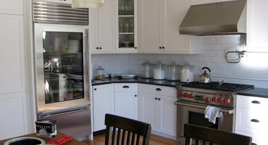 74 Mountain Home, ID Cabinets and Cabinetry Professionals