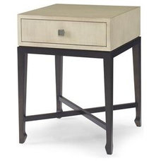 Contemporary Side Tables And Accent Tables by Robb & Stucky
