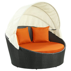 Modern Outdoor Products by LexMod