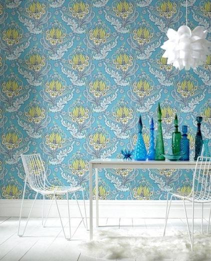 Eclectic Wallpaper Eclectic Wallpaper