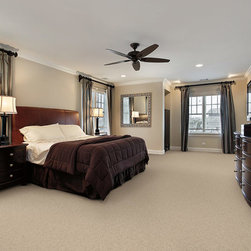 Dixie Home Carpets - Unending can be furnished & installed by Diablo Flooring, Inc. showrooms in Danville,