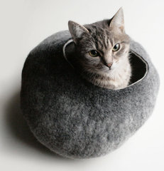 contemporary pet accessories by Etsy