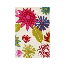 Neighbours Garden - NEW - The Rug Collection