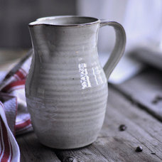 Traditional Serving Utensils by Etsy