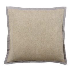 Bobbie Pillow, Set of 2