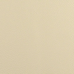P4676-Sample - Recycled leather is a sustainable environmentally friendly alternative to leather and pvc. Recycled leather looks and feels like genuine leather, but is sold by the yard and easier to maintain. The backing of this pattern is a blend of genuine leather, and results in a soft and durable leather alternative. There are several grades of recycled leather materials, ours are top grade. This material is cleanable with mild soap and water.