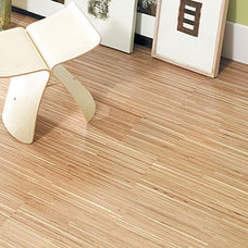 Contemporary Flooring by pfsfloors.com