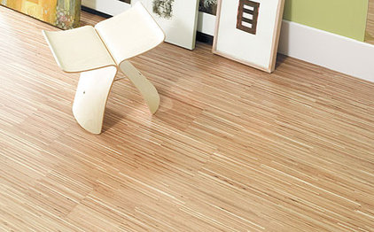 Contemporary Floors by pfsfloors.com