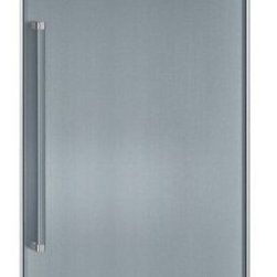 Thermador 30-Inch Freedom Fresh Food Column - For a tight space or second fridge, this unit has great sleek looks and could be installed as a pair.