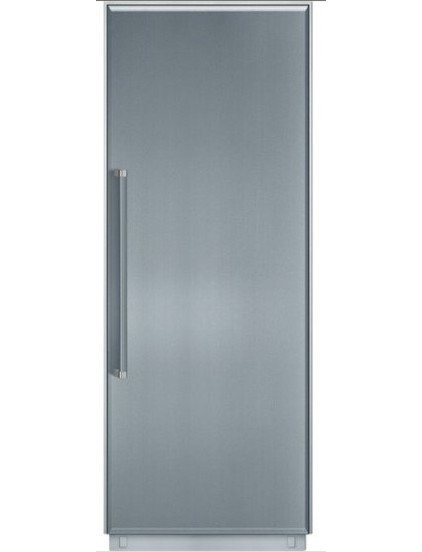 Modern Refrigerators And Freezers by US Appliance