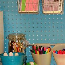 Eclectic  Kids Art Studio