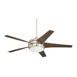 Emerson - Emerson CF955BS Midway Eco - Compatible with Fans: N/A